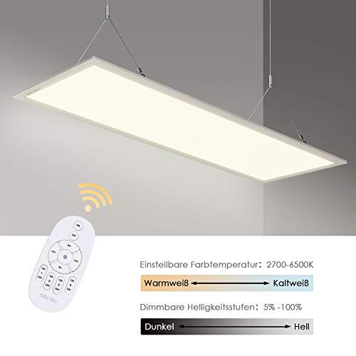 Albrillo LED Panel 1200