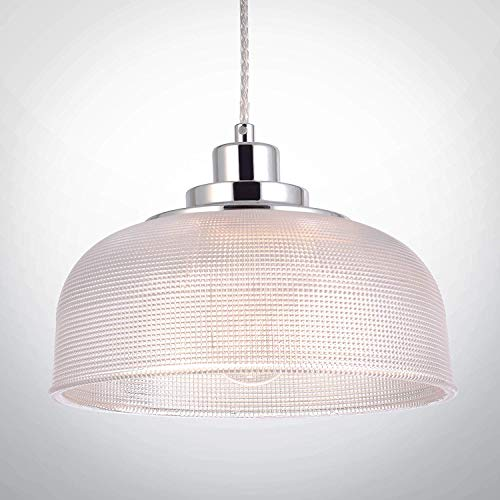 SPARKSOR Pendant Light