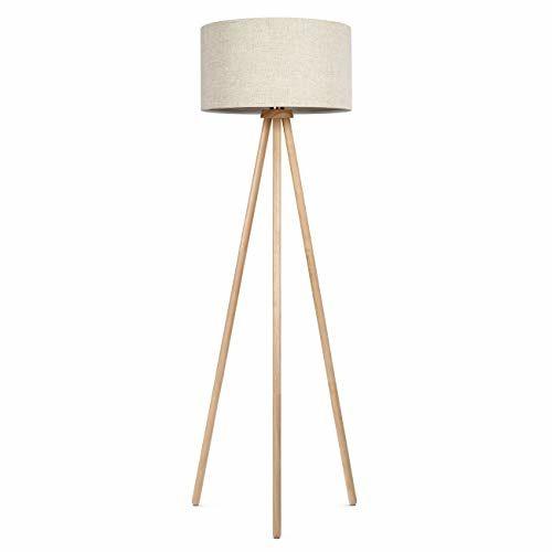 Tomons - Stehlampe FL1002
