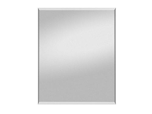 moebel-eins MAX Facettenspiegel
