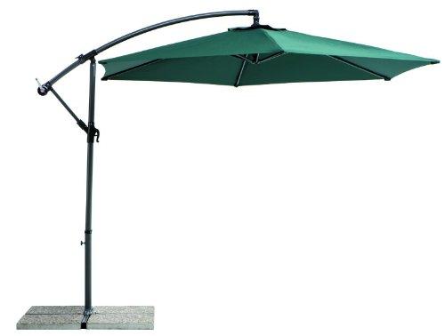 Schneider Sonnenschirm VENUS 300cm