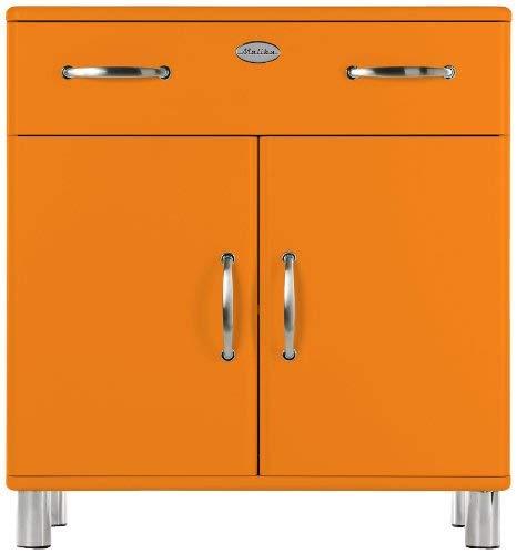Tenzo 5127-002 Malibu - Designer