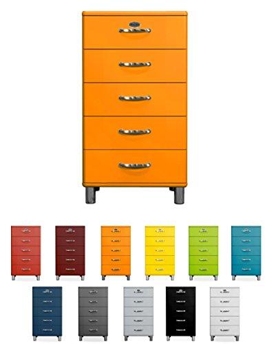 Tenzo 5215-005 Malibu - Designer