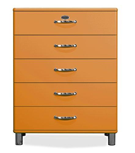 Tenzo 5295-002 Malibu Designer