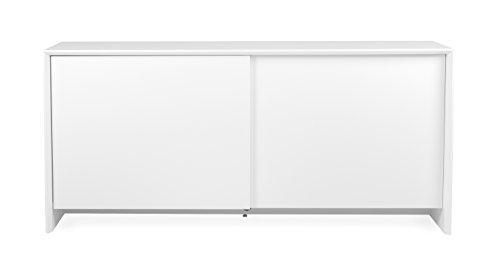 Tenzo 5932-001 Profil Designer