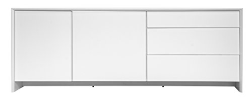 Tenzo 5933-450 Profil Designer