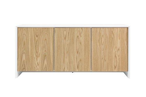 Tenzo 5933-454 Profil Designer Sideboard