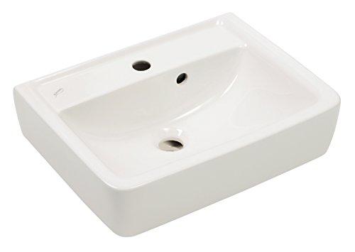 Waschtisch Renova Plan