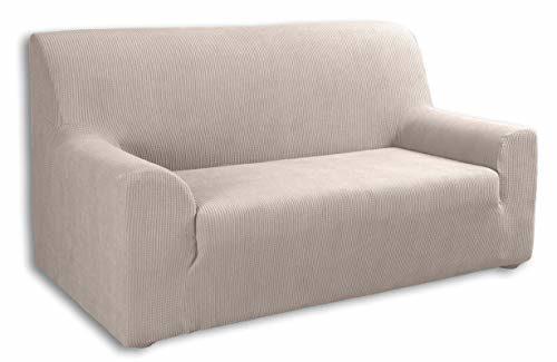 Tural Elastischer Sofabezug. Sofa-Überwürfe Sesselbezug Sesselhusse Sofaüberwurf. Erhältlich Größen.